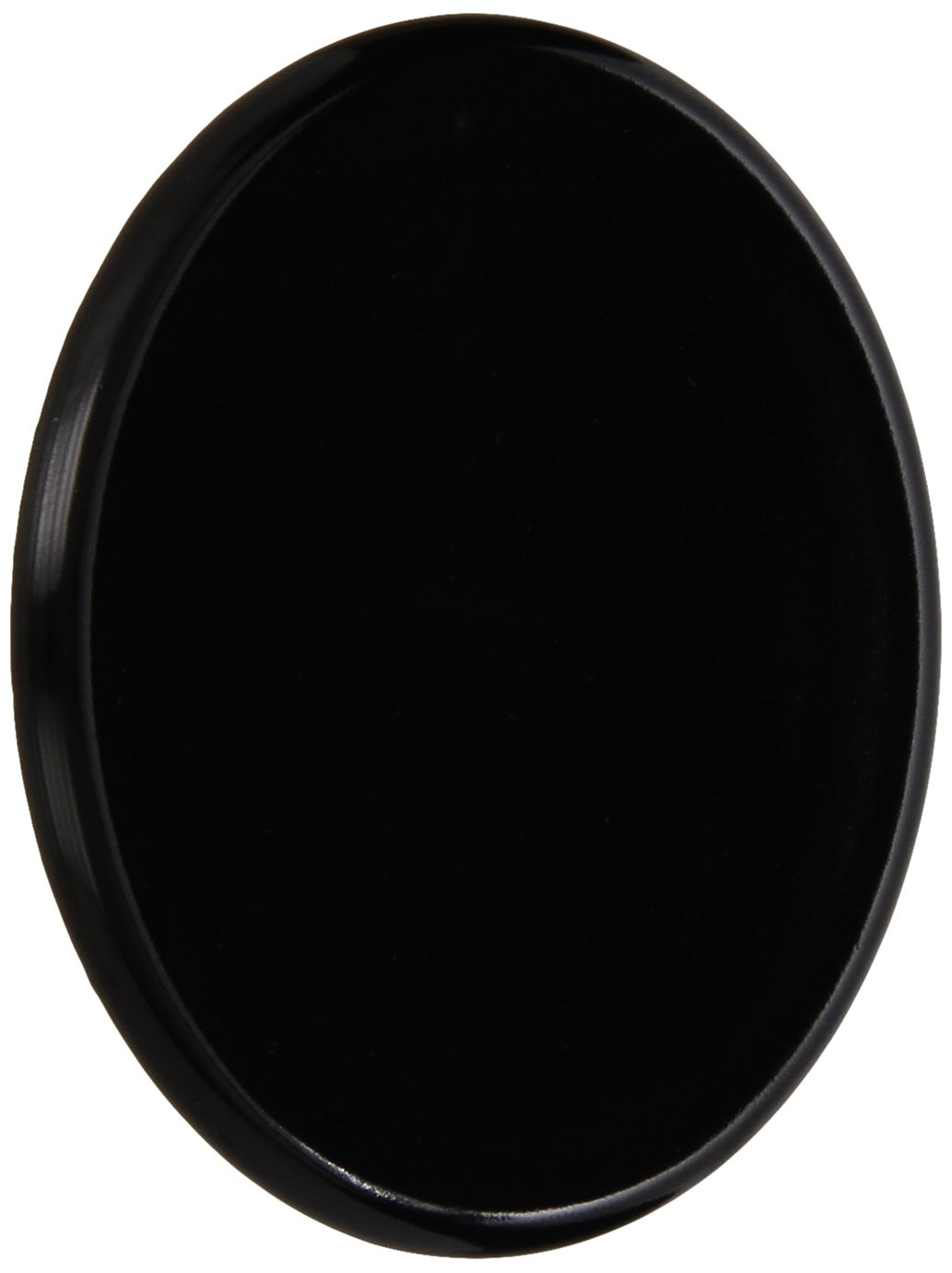 Frigidaire 316261900 Range/Stove/Oven Surface Burner Cap