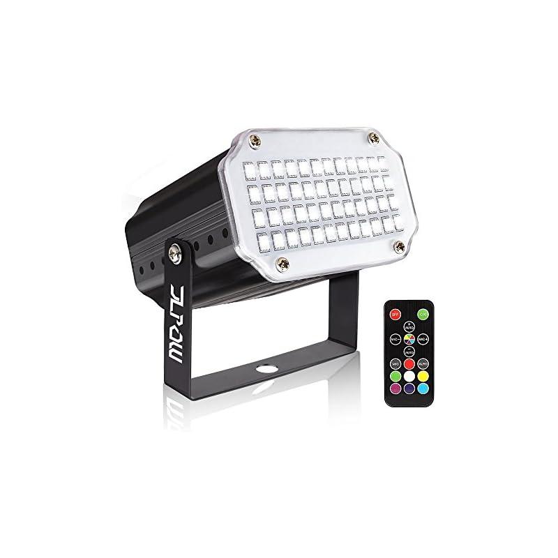 strobe-light-with-remote-jlpow-sound