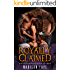 Royally Claimed (The Triple Crown Club Book 2)