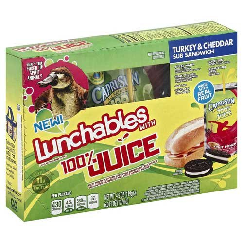 lunchable-turkey-and-cheddar-sub-sandwich-with-100-percent-juice-0637-pound-8-per-case
