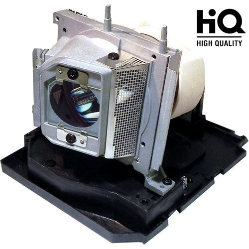 remium Quality Replacement Projector Lamp With Housing For SmartBoard Unifi 55/Unifi 65/UF55/UF65 Projectors ()