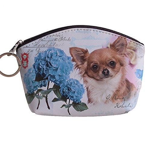 Best Cash Bags