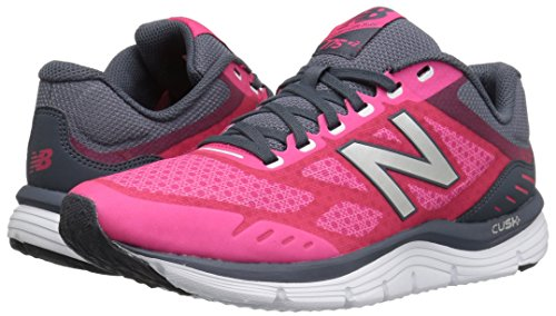 Mujer New Rosa Zapatillas 775v3 Para pink Balance De Running xqASYOc6qw