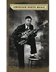 American Roots Music / Various