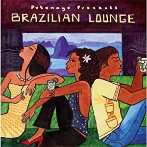 "Afficher ""Brazilian lounge"""