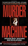 img - for Murder Machine (Onyx True Crime) book / textbook / text book