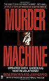 Murder Machine (Onyx True Crime)