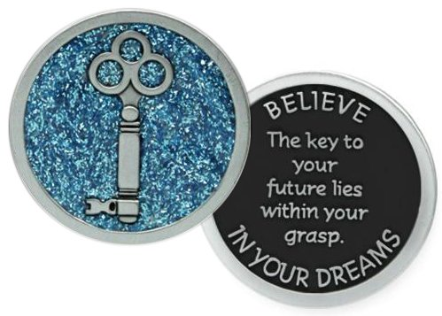 believe-in-your-dreams-colored-enamel-pocket-token-momento-symbolic-pt657
