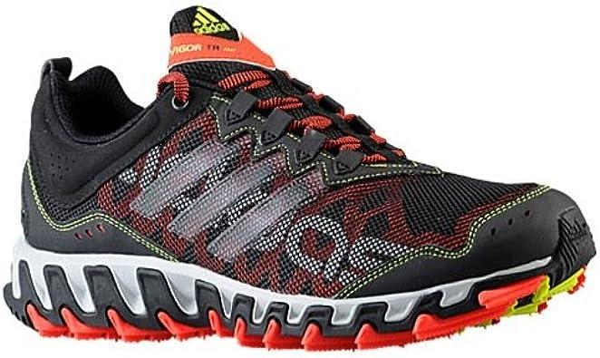 adidas Vigor 4 tr Mens Shoes