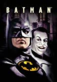 Batman Amazon Instant