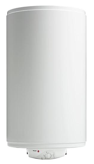 Fagor AFE-75N1 Elektro Heißwasserboiler Warmwasserspeicher 75L ...