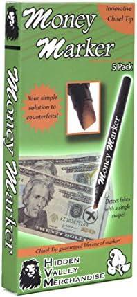 Buy counterfeit money paper