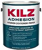 KILZ L211101 Adhesion High-Bonding Interior Latex