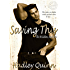 Saving This: The McCallans, Book Five