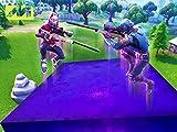 Clip: Cube Sniper Showdown