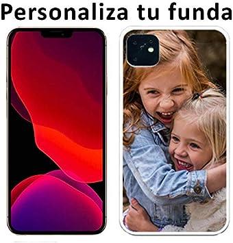 Funda iphone personalizada en Amazon.es - Compara precios en