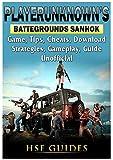 Player Unknowns Battlegrounds Sanhok