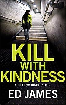 Descargar Bi Torrent Kill With Kindness It Epub