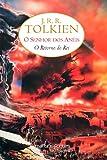 Senhor dos Aneis, J. R. R. Tolkien, 8533613393