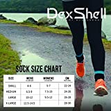 DexShell Waterproof Extreme Sports