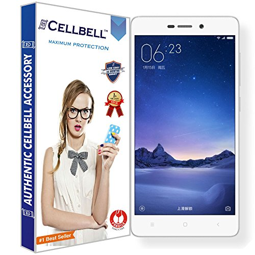 Cellbell-Xiaomi-Latest-Tempered-Glass-Screen-Protector