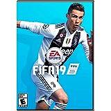 FIFA 19 [Online Game Code]