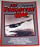 The Forgotten War, Stan B. Cohen, 0933126131