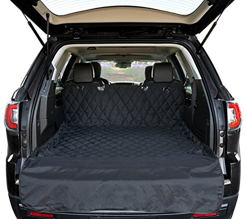 dog barrier for ford edge - 9