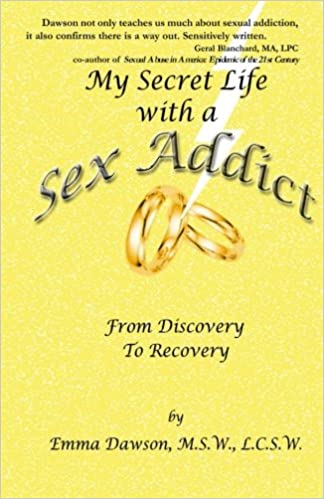 My secret life with a sex addict images