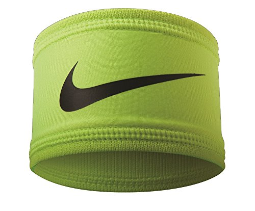 Nike Speed Performance Armbands (1 Pair, One Size Fits Most, (Performance Armband)