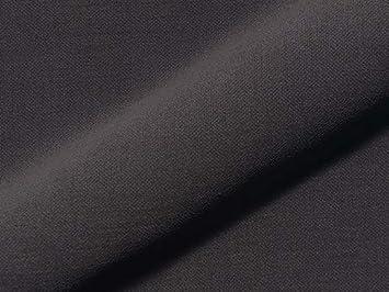 Raumausstatter.de Princess 5505 - Tela para tapizar ...