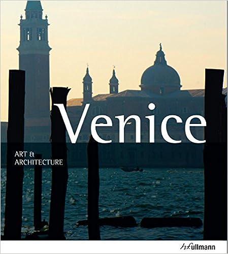 Venice Art /& Architecture