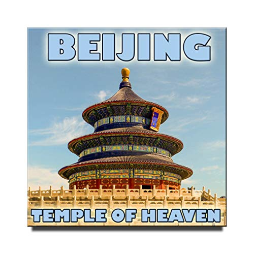 t China Travel Souvenir Temple of Heaven ()