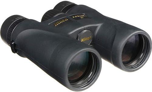 Nikon Monarch 5 8x42mm Binoculars - Best for Birding
