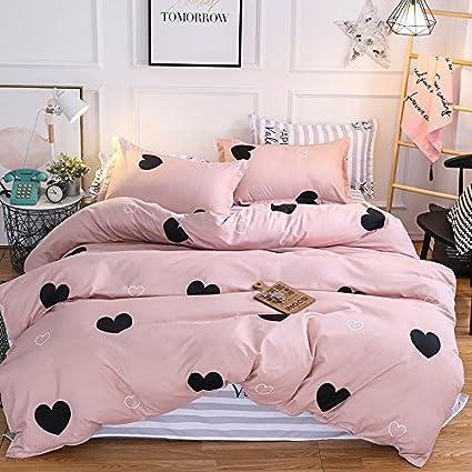 Black Super King Duvet Cover Nz Silk Size Sets Bedrooms ...