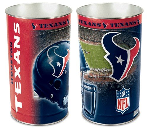 WinCraft Houston Texans 15
