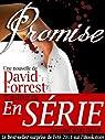 Promise par Forrest