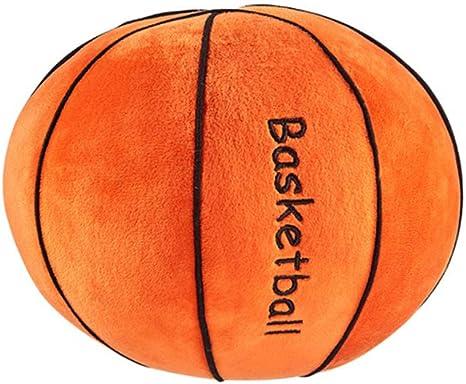 Epaynetwork - Pelota de baloncesto de fútbol, rugby, balón de ...