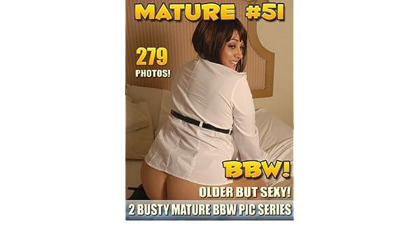 Sexy fine nude latinas free