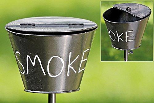 The-Outdoor-Smoke-Ashtrays