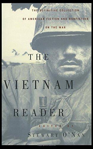 Vietnam Reader