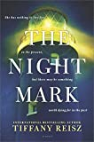 "Tiffany Reisz, ""The Night Mark"" (Mira Books, 2017)"