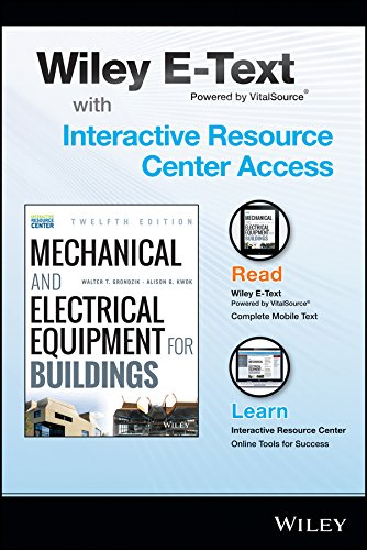 mechanical-and-electrical-equipment-for-buildings-12e-with-wiley-e-text-card-and-interactive-resourc