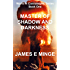 Master of Shadow and Darkness (World in Convulsions Book 1)