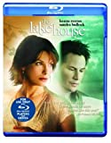 The Lake House [Blu-ray] by Warner Home Video