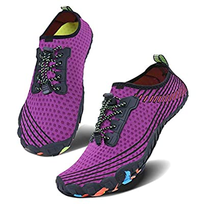 JointlyCreating Women's Water Sports Shoes