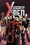 img - for Uncanny X-Men Vol. 1 book / textbook / text book