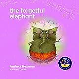 The Forgetful Elephant