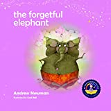 The Forgetful Elephant