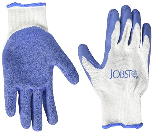 Complete Medical Donning Gloves Jobst, Medium, 0.2 Pound from Complete Medical
